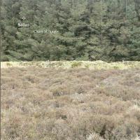 CLAIRE M SINGER - Solas : 2CD