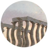 HIDDEN SPHERES - By & Bye : DISTANT HAWAII (UK)