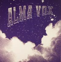 ALMA VOX - Toi Mon Toit / Theme Ii : 7inch