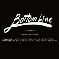 VARIOUS - Bottom Line Retrospectice : 3LP