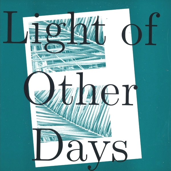 HOVE - Portes du Soleil : LIGHT OF OTHER DAYS (SWI)