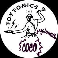 COEO - Mydonna : 12inch