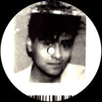 KARLOS MORAN - MMG001 : MORAN MUSIC GROUP (GER)