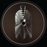 LOU KARSH - Tribal Transition EP : 12inch