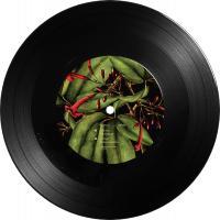 HANDBOOK - Clear Mind EP : YELLOW FLOWER (UK)