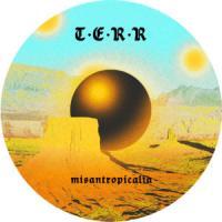 TERR - Misantropicalia : HOTFLUSH (UK)
