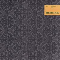 BRUCE - HEK027 : HEMLOCK (UK)