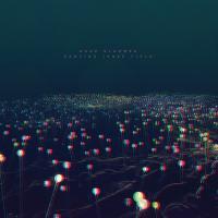 DUKE SLAMMER - Dancing Inner Field EP : 12inch