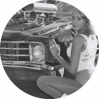 SUZUKISKI - Young Jam EP : 12inch