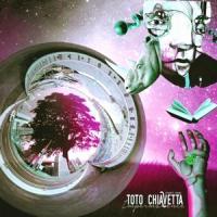 TOTO CHIAVETTA - IMPERMANENCE PART.1 : YORUBA (UK)