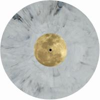SMBD - Moon Theory : 12inch