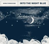 DIRECTORSOUND - Into the Night Blue : YACCA / INPARTMAINT INC. (JPN)
