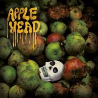 APPLEHEAD - Applehead's Rache : LP