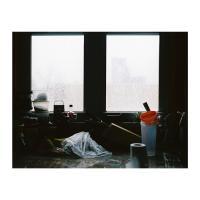 ミツメ - A Long Day (2ND.プレス) : LP