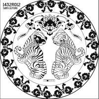 SAMI%SUYUNG - Ethics EP : 1432R (US)