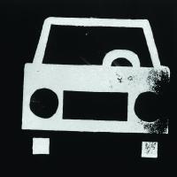 LE CAR - Auto-Reverse : CLONE CLASSIC CUTS (HOL)