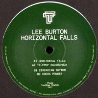 LEE BURTON - Horizontal Falls : TAVERNA TRACKS (GER)