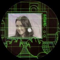 DJ BORING /<wbr> MAGMA - Winona : E-BEAMZ <wbr>(UK)