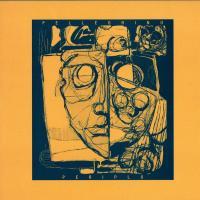 PELLEGRINO - Periplo : EARLY SOUNDS RECORDINGS (ITA)