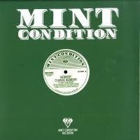 HERBERT - CLASSIC HERBERT : MINT CONDITION (UK)