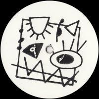 BATU 鐚? LURKA - Kneqq / Struck : FRINGE WHITE (UK)