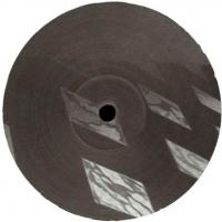 ROYER - Documented : 12inch
