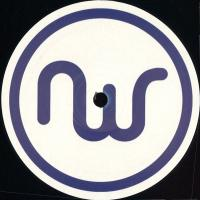 VARIOUS ARTISTS - Various 01 : 12inch