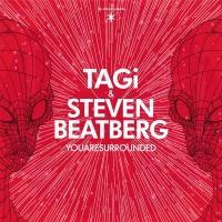 TAGI & STEVEN BEATBERG - YOUARESURROUNDED : HEAVENLY SWEETNESS (FRA)
