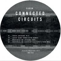 CARON - Connected Circuits : 12inch