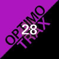 HIROSHI WATANABE / KUNIYUKI - Acid Japan EP : OPTIMO TRAX (UK)