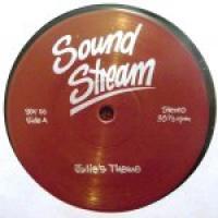 SOUNDSTREAM - Julie's Theme : SOUNDSTREAM (GER)