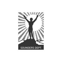 SOUNDERS DEPARTMENT - Sounders Department : A.R.T.LESS (GER)