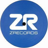 VARIOUS ARTISTS - Attack The Dancefloor Vol.10 : Z RECORDS (UK)