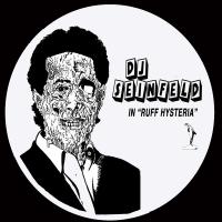 DJ SEINFELD - Ruff Hysteria : NATURAL SCIENCES (UK)