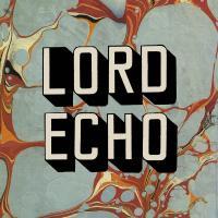 LORD ECHO - Harmonies : LP