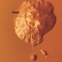 FIEDEL - Substance B : 12inch
