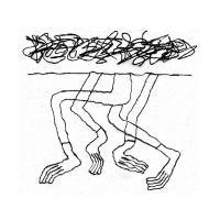FRAK - Meet Willie / Long Loophole : 12inch