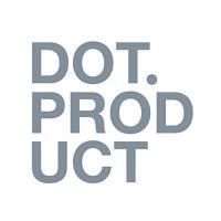 DOT PRODUCT - 2080 : OSIRIS MUSIC (UK)