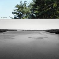BROKEBACK - Illinois River Valley Blues (LP+MP3) : LP