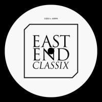 一十三十一(hitomitoi) - Hitomitoi Club Re-Edits By Xtal : 12inch