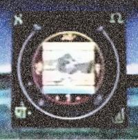 LAMUSA II - Club Mondo 2000 : 12inch