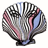 RICCARDO SCHIRO - Mediterranea : 12inch