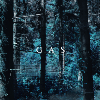 GAS - NARKOPOP : 3xLP + CD Artbook