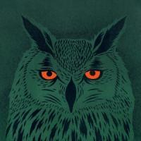 NAN KOLE - Malumz EP : 12inch