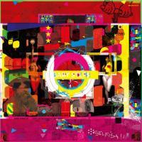 PEPE BRADOCK / BRACCIO D'OCO - Baby Steps EP : 12inch