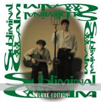 SUBLIMINAL CALM - Subliminal Calm : HMV record shop (JPN)