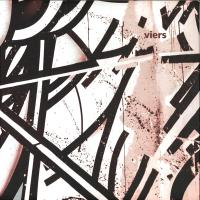 VIERS - Nothing Changed : FIGURE (GER)