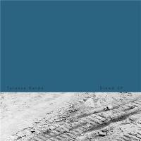 TALASSA BARDA - Bleep EP : 12inch