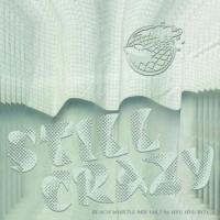 HYU HYU BOY - Beachwhistle Mix Vol.3:STILL CRAZY Mixed By HYU HYU BOY : CD