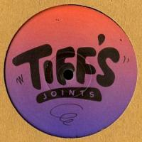 DEOKE - The Kudu Fantasy Versions : TIFF'S JOINTS (UK)